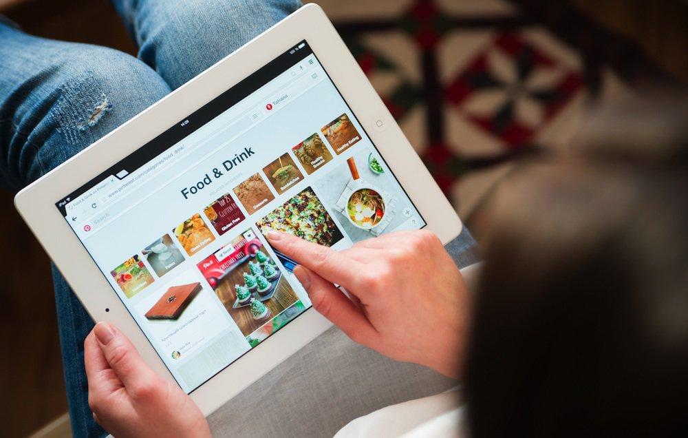 7 Ways to Turn Pinterest Pinners into Customers