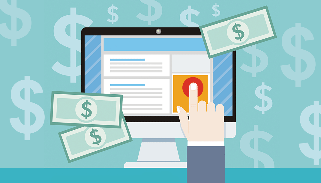 The Quick Guide to Pay Per Click Management