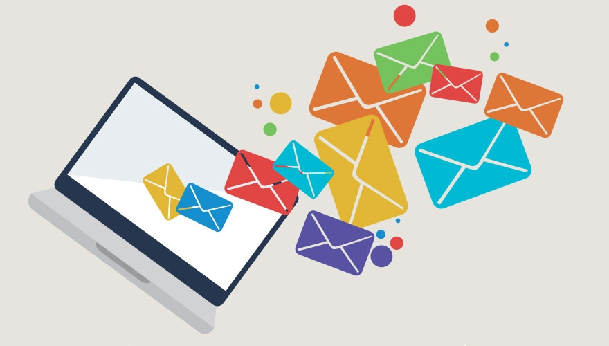 How To Screw Up Your Email Marketing