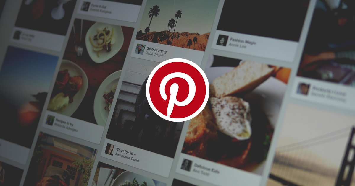 Is Your Brand Missing Out on Pinterest's Secret Boards?