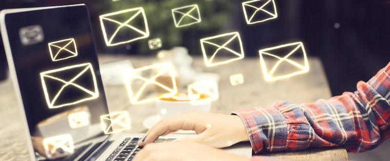 Avoid the Email Spam Folder with these Email Marketing Essentials