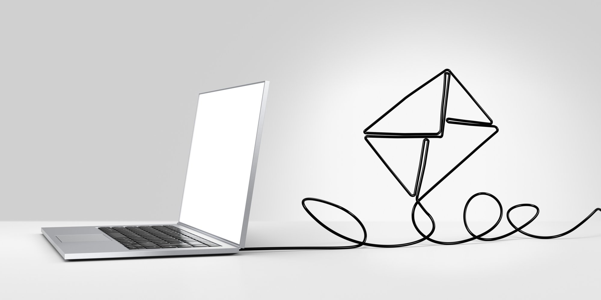 The Deadly Sins of Email Marketing